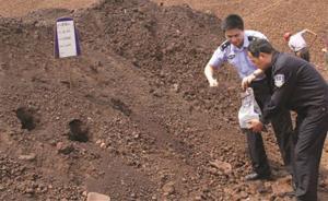 南京海关破获特大固体废物走私案:1.9万余吨,来自菲律宾