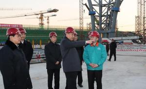 习近平把脉北京城市建设,规划先行引领中国城市发展
