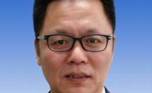 新疆人大任命3位自治区副主席,交通部党组成员赵冲久任职