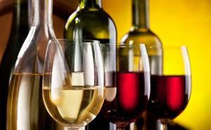 湖南省高院检察院下发禁酒令:严禁与所办案件利害关系人饮酒