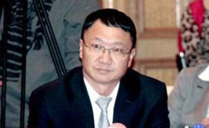 全国人大代表王明辉:外界有误读,云南白药不会更名