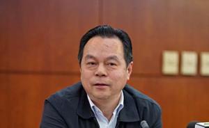全国人大代表张兆安:县级行政单位全面建设未成年人保护中心