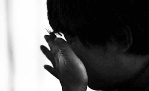 最高法:全国发出680余份人身保护令,有八旬老人遭妻殴打