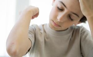 儿童关节肿痛出现红斑,须警惕过敏性紫癜
