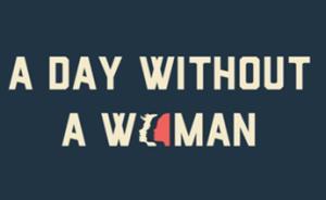 世界经济论坛:没有女性的一天,世界会变成什么样