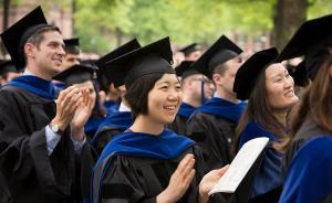 特朗普时代的中国留学生:在逐渐封闭的美国,走还是留