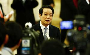 保监会主席项俊波:今年将继续重拳治理保险理赔难、误导销售