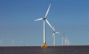 人大代表建议促进可再生能源并网消纳,解决弃风限电问题