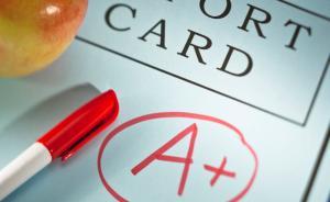 教育部取消八项留学相关证明,境外学历认证不再需要成绩单