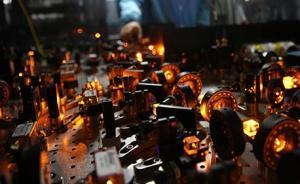 科学家用人工智能优化量子计算机性能,验证结果不再是难题