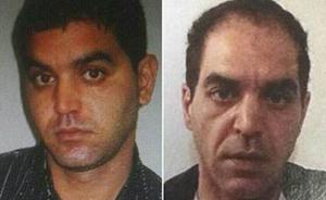 巴黎奥利机场袭警嫌犯尸检结果公布:曾吸毒并饮酒
