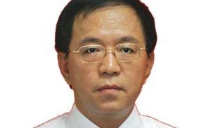 晋中市委副书记刘志宏转任朔州市委副书记,提名为市长候选人