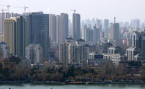 济南市委书记招商引资29条军规:不是没土地,只是没好项目
