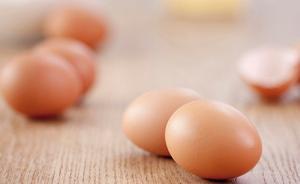 禽流感肆虐,储存鸡蛋究竟是洗还是不洗
