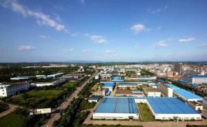 从土地看中国经济(上):土地与发展的四个阶段