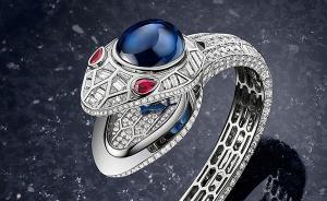 这六款价逾百万千万的腕表可不只是镶了超多钻石那么简单