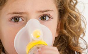 中国死亡人数近九成因慢性病,呼吸道疾病负担最大