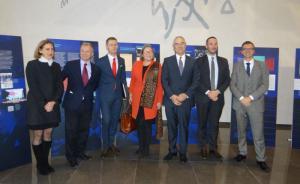 欧盟60年:民粹潮涌,媒体呼吁推动无战争记忆的年轻人热情