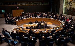 《禁止核武器条约》今开谈,美国所为却令国际核态势趋于紧张
