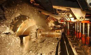 山西:煤矿超层越界开采涉嫌触犯刑法,必须严罚重处彻底整治