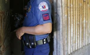 外媒:3名中国人在菲律宾遭绑架,当地警方正追查