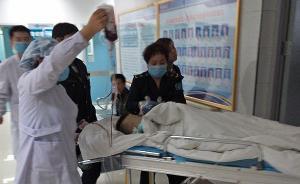 陕西6岁男童遭继母虐待,光明网:孩子不是成人手里的橡皮泥