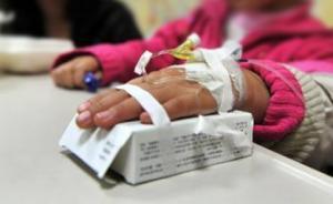 湖北通城一民办幼儿园发生疑似食物中毒,43名学生受影响