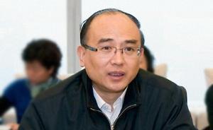 广东媒体:从深圳出发,许勤将给河北带去什么?