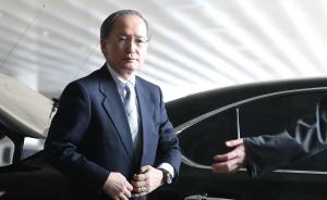 日本驻韩大使时隔85天将重返韩国,日媒:暴露权宜外交