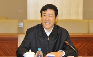 最高法副院长山东调研:个案审判需综合考量天理、国法、人情