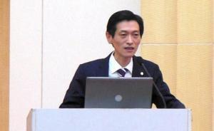 辉山乳业高级副总裁徐广义辞任执董,仍与公司保持雇佣关系