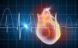 胃部不适为何查出心梗,医生:糖尿病自行停药可致猝死风险