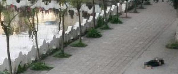 泸县太伏中学学生死亡事件调查:室友和教师讲述事发前细节
