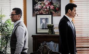 导演李路:《人民的名义》绝对是裸播,没有营销和买收视率