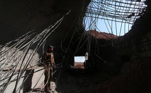 """俄罗斯和伊朗称将强力回应对叙的侵略行为:美国已越""""红线"""""""