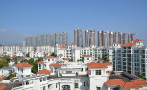 东莞楼市调控再加码,外地户口购房须连续缴纳一年以上社保