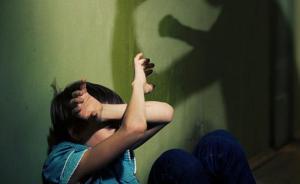 法制日报:对校园欺凌的漠视比欺凌本身更可怕