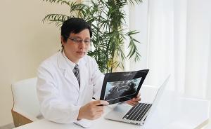 专访|赖红昌:种植牙须预防失败风险,约两成患者可发生炎症