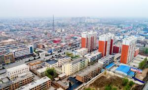 """雄安并非唯一""""千年大计"""":北京城市副中心还有这几个关键词"""