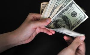 谋杀案嫌犯交纳巨额保释金后获释,在国外有钱就能随意犯罪?