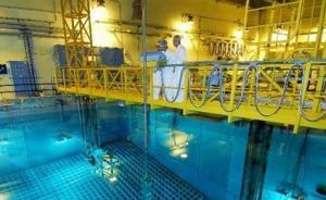 日本唯一的铀浓缩工厂通过新安全标准审查,曾做虚假内部报告