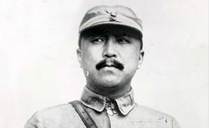 卫立煌与卢沟桥事变后的北平突袭战