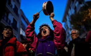 修宪公投后与欧盟如何相处?土耳其政府有人唱红脸有人唱白脸