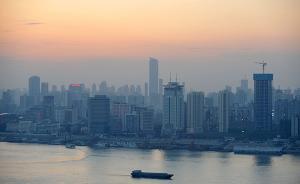 武汉专项整治楼市:新开楼盘房价一律只能降,不能涨