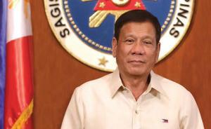 菲律宾南海政策是否逆转:登岛或为安抚民族主义,菲难离中国