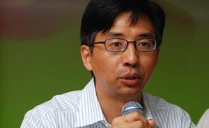 证监会:前发审委员冯小树违法买卖股票被罚没4.99亿