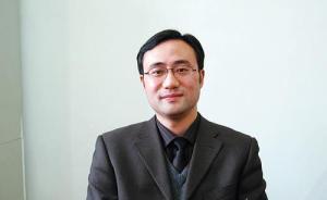 江西省委任命刘潜任赣南医学院党委副书记、提名担任院长职务