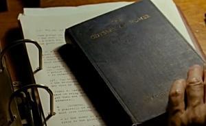 世界读书日调查:90后大学生看什么书