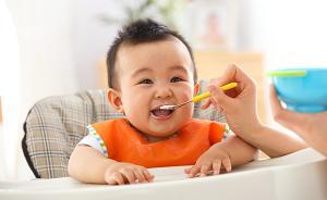 春季如何预防感冒消食养胃,儿科专家推荐宝宝法式大餐