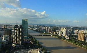 宁波明起限购又限贷:三类家庭不得在限购区域再购房